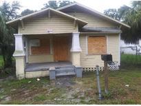 View 2619 E 29Th Ave Tampa FL