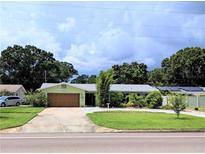 View 6429 30Th Ave N St Petersburg FL