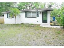 View 4112 Alafia Blvd Brandon FL