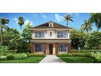 View 800 36Th Ave N St Petersburg FL