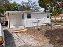 View 5512 Sawyer Rd Tampa FL