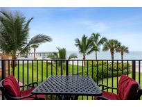 View 16330 Gulf Blvd # 101 Redington Beach FL