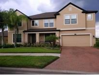View 13328 Sunset Shore Cir Riverview FL