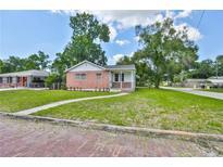 View 920 W Orient St Tampa FL