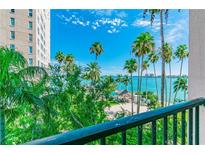 View 5220 Brittany Dr S # 401 St Petersburg FL