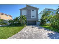 View 404 16Th Ave Indian Rocks Beach FL
