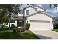 View 7981 Carriage Pointe Dr Gibsonton FL