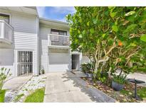 View 6354 92Nd Pl N # 1602 Pinellas Park FL