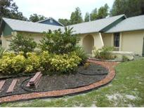 View 2740 Lakeville Dr Tampa FL