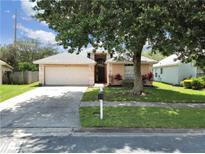 View 8831 Key West Cir Tampa FL