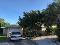 View 2610 Duncan Dr Belleair Bluffs FL