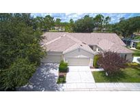 View 20906 Eustis Rd Land O Lakes FL