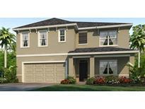 View 1708 Johnson Pointe Dr Plant City FL