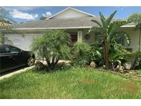 View 2023 Peaceful Palm St Ruskin FL