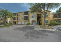 View 5125 Palm Springs Blvd # 14204 Tampa FL