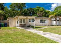 View 4512 W Ballast Point Blvd Tampa FL