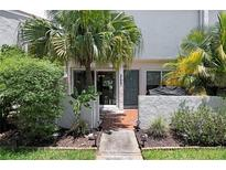 View 4325 Harbor House Dr # 5 Tampa FL