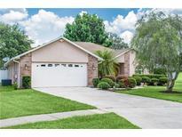 View 2219 Towering Oaks Cir Seffner FL