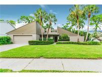 View 2849 Heron Pl Clearwater FL