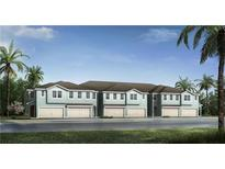 View 5823 Grand Sonata Ave # 85/13 Lutz FL