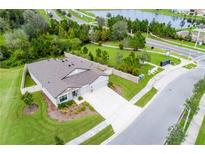 View 7942 Roma Dune Dr Wesley Chapel FL
