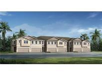 View 5805 Grand Sonata Ave # 78/12 Lutz FL