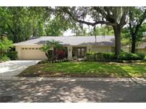 View 2705 Laurel Oak Dr Plant City FL