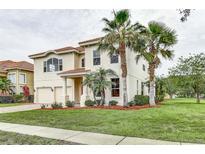 View 12840 Darby Ridge Dr Tampa FL