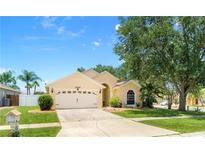 View 5424 Watson Rd Riverview FL