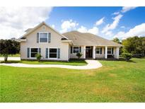 View 18606 Dorman Ranch Ln Lithia FL