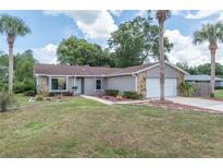 View 23556 Bellaire Loop Land O Lakes FL