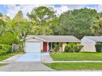 View 16128 Manorwood Cir Tampa FL