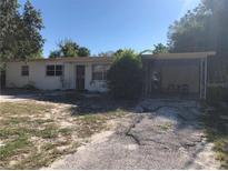 View 904 N Gilchrist Ave Tampa FL