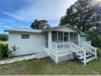View 3110 Porter Rd Lithia FL