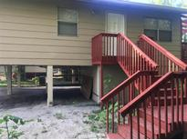 View 14807 N 23Rd St Lutz FL