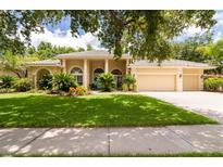 View 4920 Londonderry Dr Tampa FL