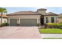 View 8720 Sorano Villa Dr Tampa FL