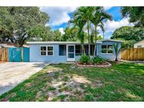 View 10561 53Rd Ave N # N St Petersburg FL