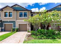 View 16958 Storyline Dr Land O Lakes FL