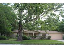 View 6626 Jennifer Dr Temple Terrace FL