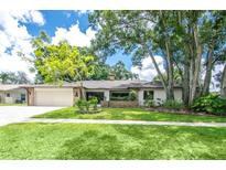 View 12413 Stillwater Terrace Dr Tampa FL