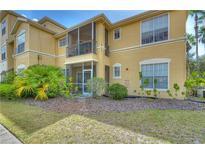 View 5125 Palm Springs Blvd # 13104 Tampa FL