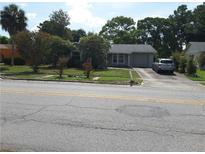 View 7231 Northbridge Blvd Tampa FL