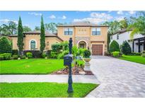 View 4740 Lago Vista Cir Land O Lakes FL