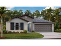 View 6609 Mineral Springs Rd New Port Richey FL