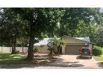 View 15921 Country Farm Pl Tampa FL