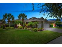 View 11024 Stone Branch Dr Riverview FL