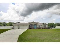 View 4326 Windmill Ridge Rd Plant City FL