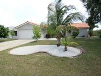 View 1001 Silver Palm Way Apollo Beach FL