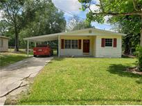 View 7806 Downing Cir Tampa FL